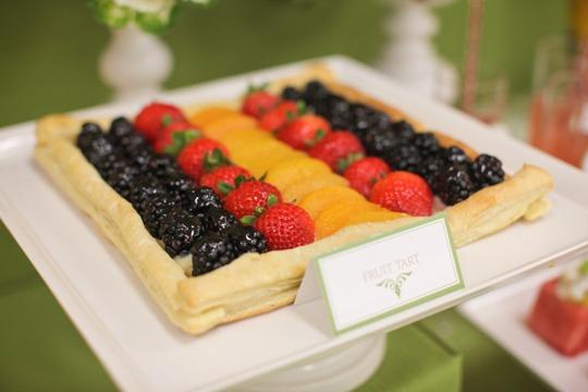 mesa-frutas-4