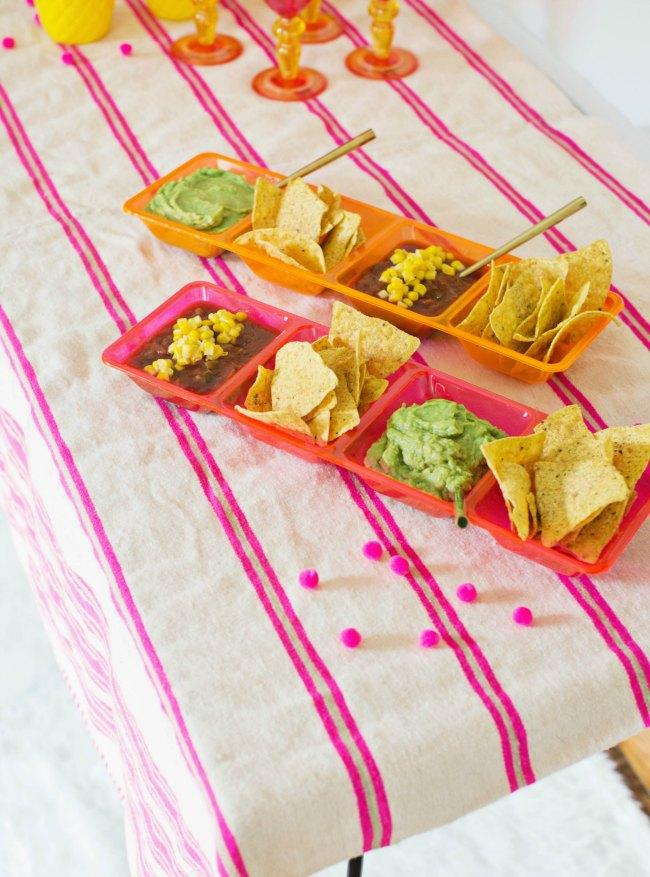mesa-tacos-2