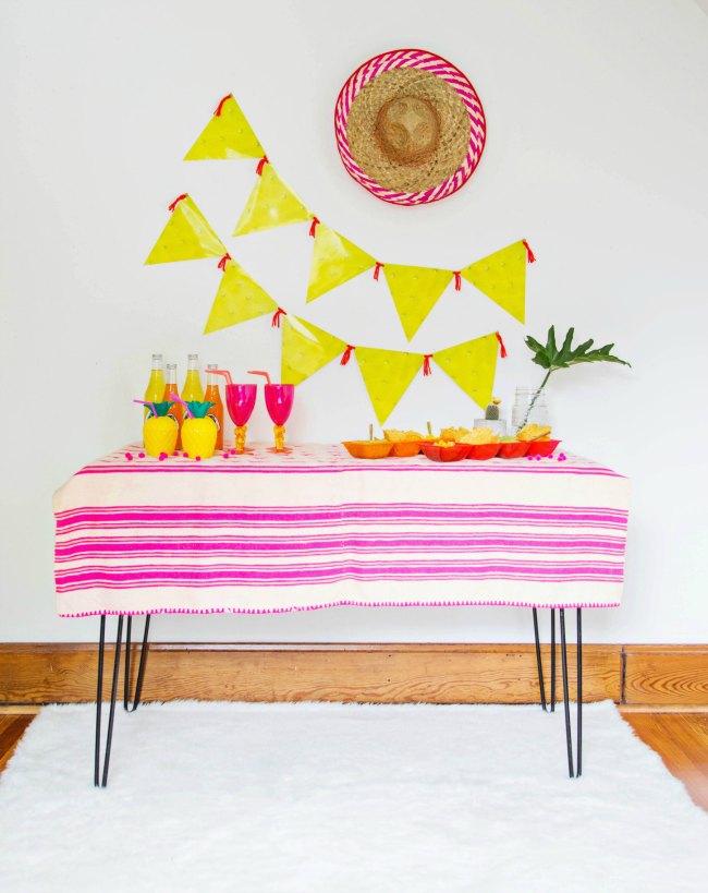 mesa-tacos