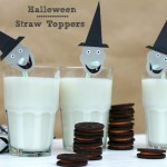 Fiesta Halloween: ideas para decorar