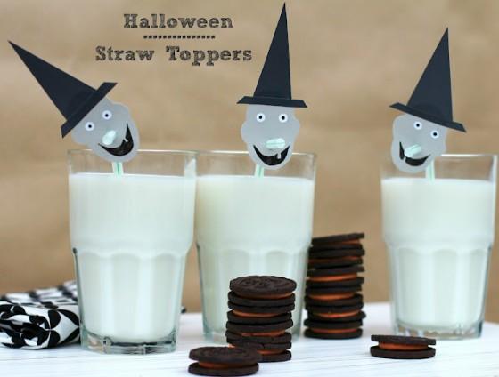 Fiesta Halloween: ideas para decorar