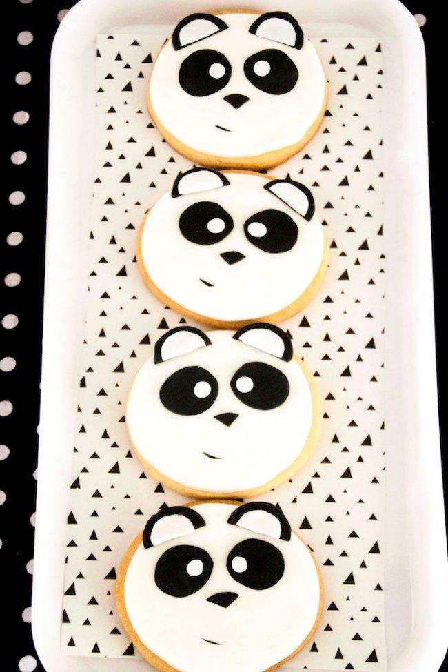 panda-party-3