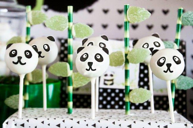 panda-party-4
