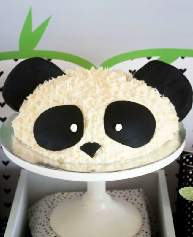 panda-party-5