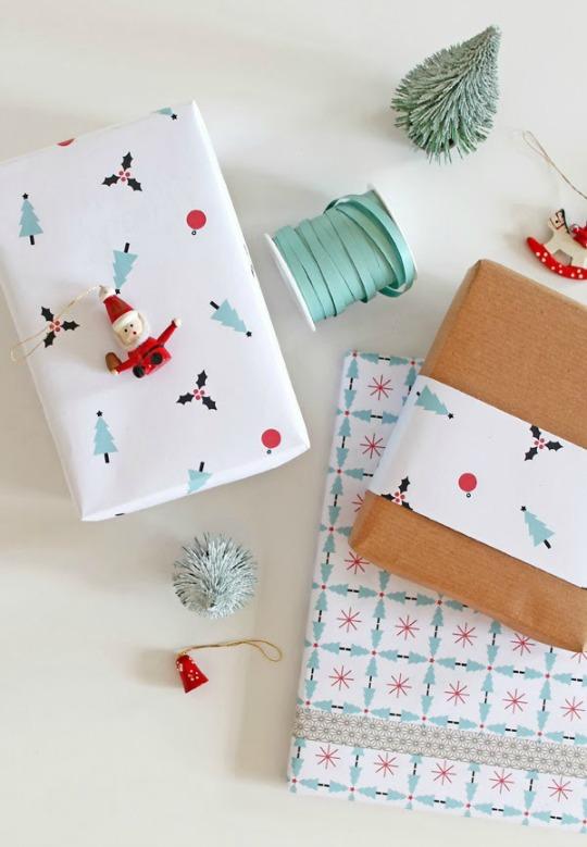 papel-envolver-navidad-2