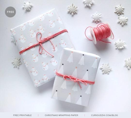 papel-envolver-navidad-3