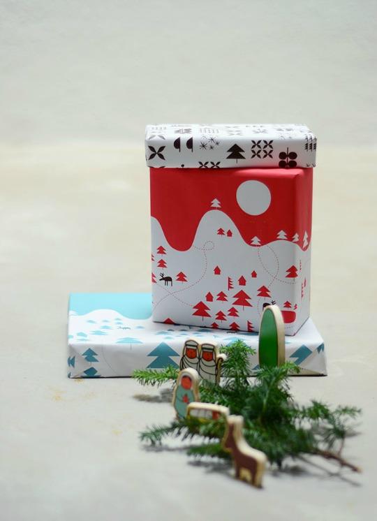 papel-envolver-navidad-5