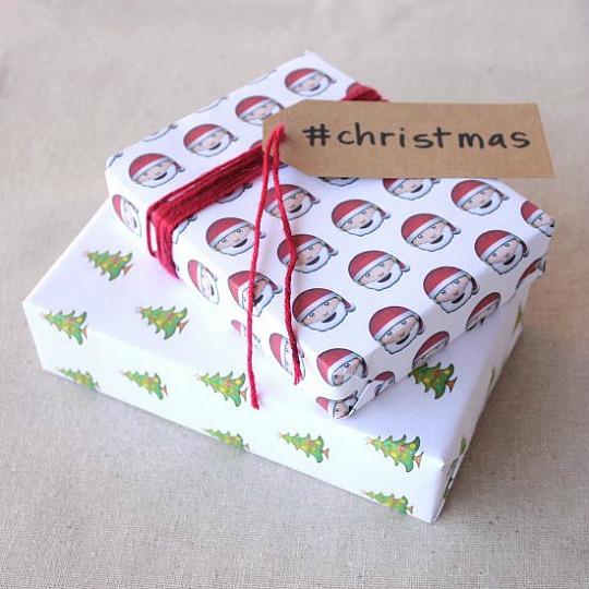 papel-envolver-navidad-6