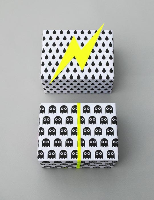 papel-regalo-2