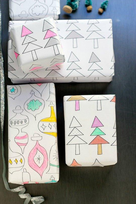 papel-regalo