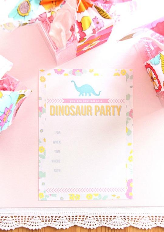 party-dino-rosa-3