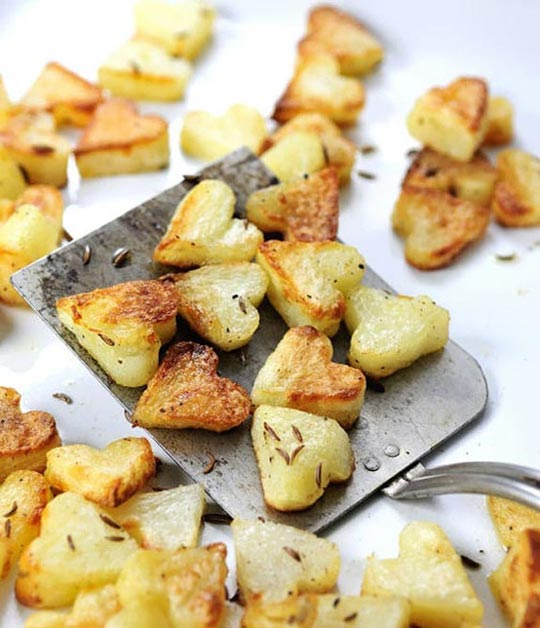 patatas-corazon