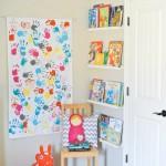 Idea photobooth infantil