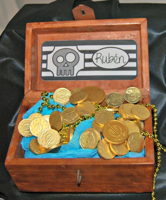 pirata-7