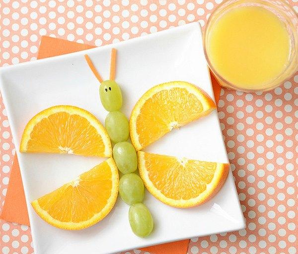 postres-naranjas-2