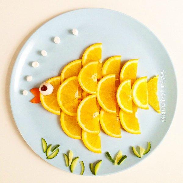 postres-naranjas-4