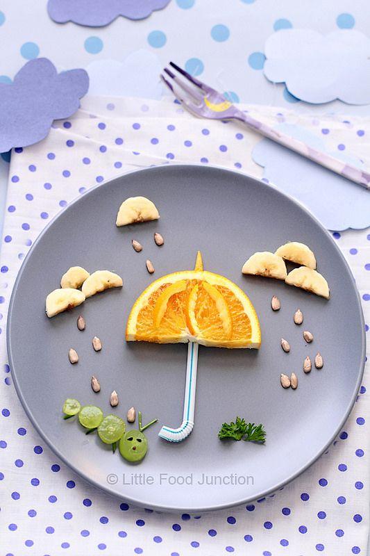 postres-naranjas-6