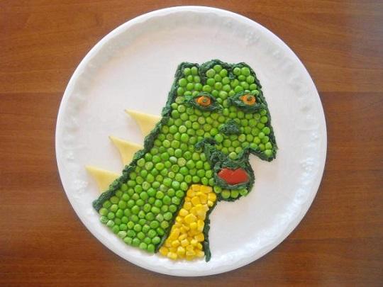 receta-dinosaurio