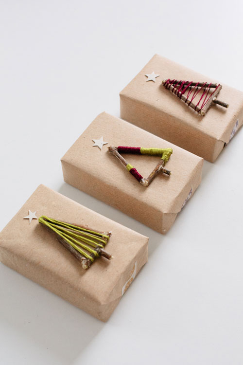 regalos-ideas