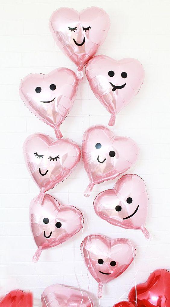 san-valentin-globos-4