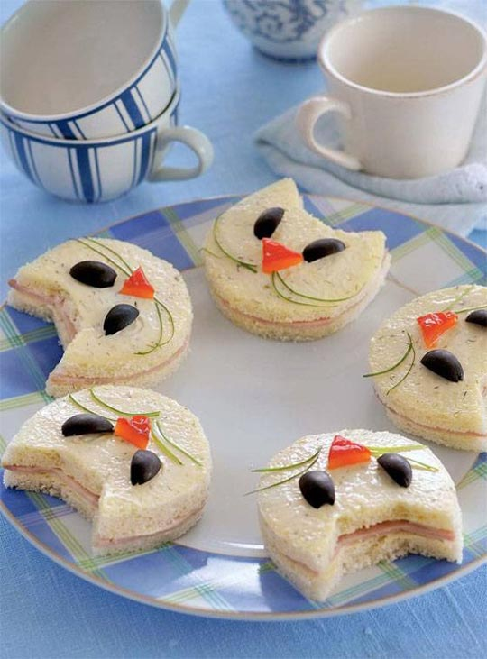 sandwiches-gato