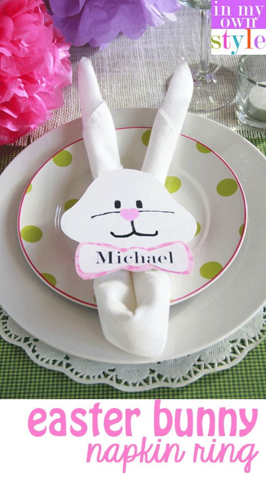 servilletero-conejo