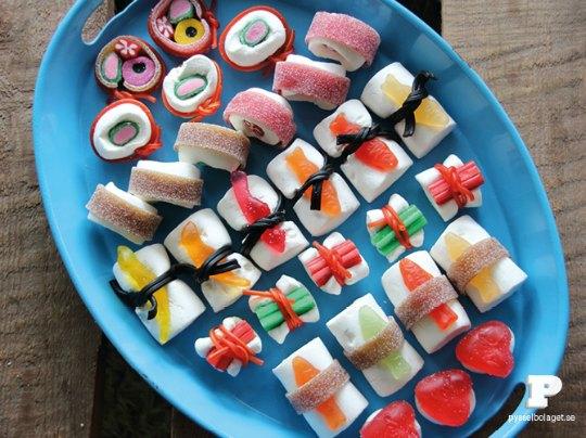 sushi-chuches