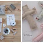 Complementos y decoración para fiestas SweetCo