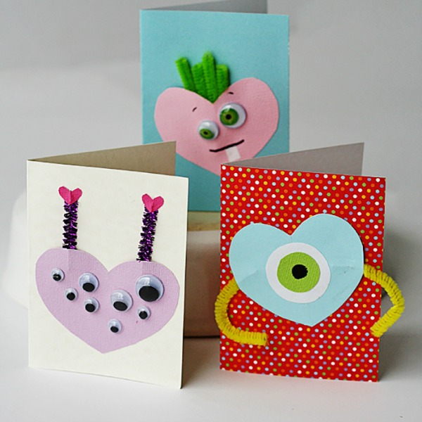 tarjetas-san-valentin-niños-3