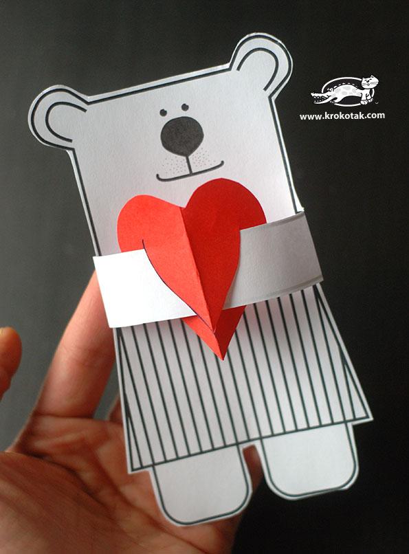 tarjetas-san-valentin-niños-4