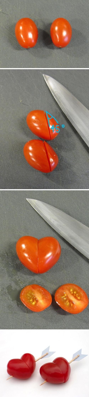 tomates-corazon
